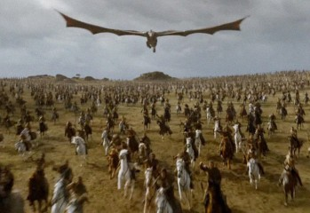 game-of-thrones-s07-img01-201705125