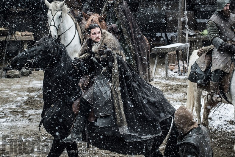 game-of-thrones-s07-img02-201705124