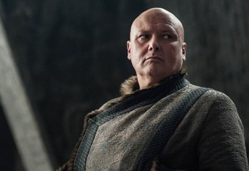 game-of-thrones-season-7-varys