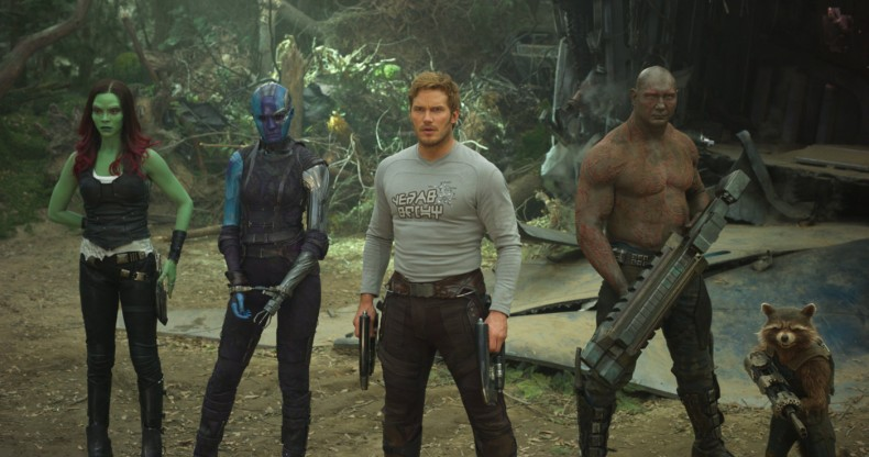 gotg-vol-review-img10-20170505