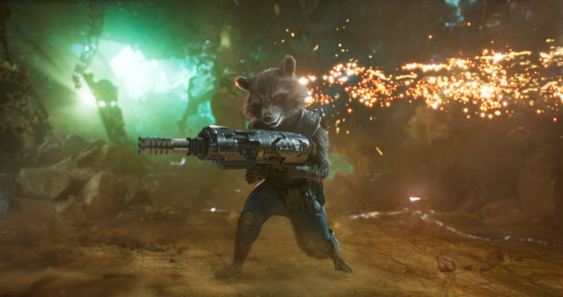 gotg-vol-review-img11-20170505