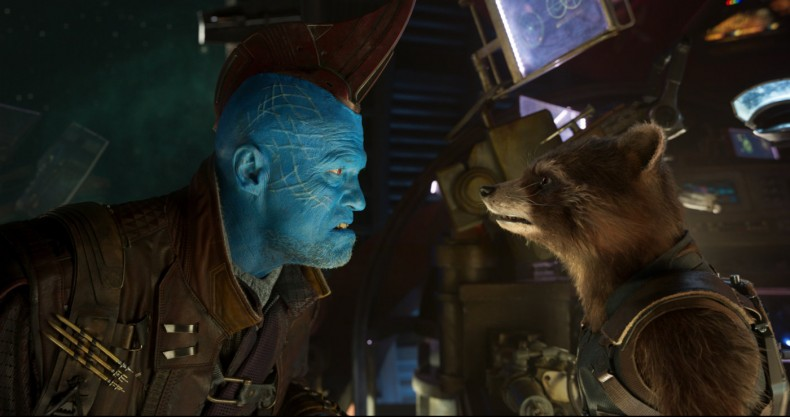 gotg-vol-review-img15-20170505