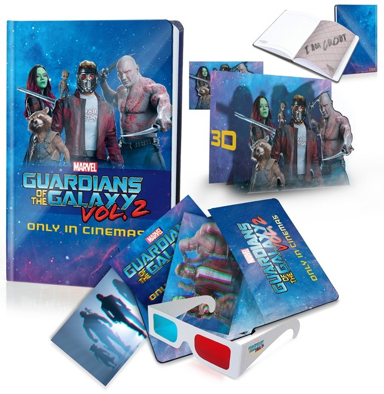 gotg2_3d_notebook-game