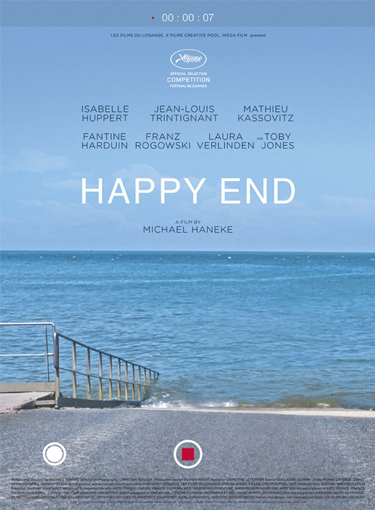 happy-end-poster-1-20170522