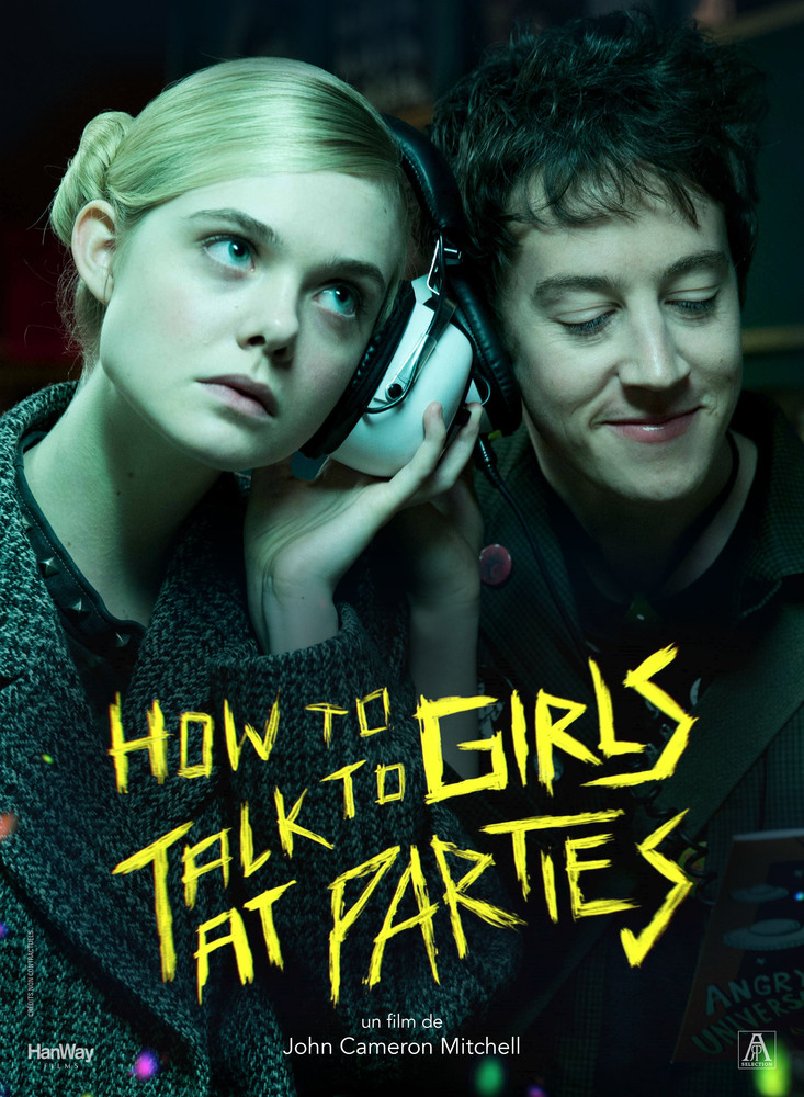 how-to-talk-to-girls-at-parties-poster (1)