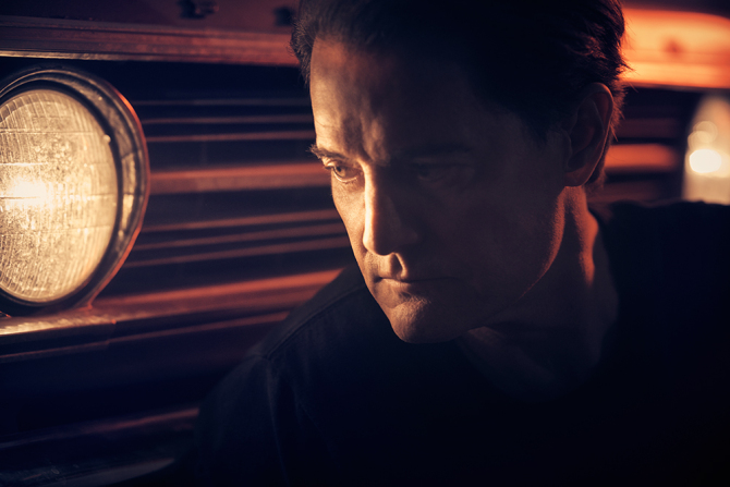 kylemaclachlan-variety-twin-peaks-cover-story