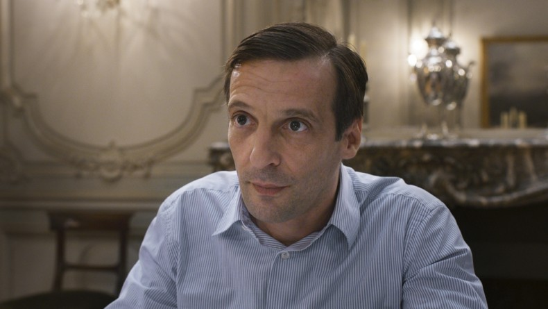 mathieu-kassovitz-happy-end