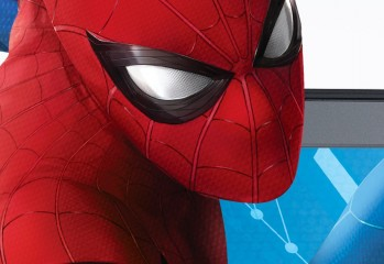 spider-man-homecoming-high-res-promo-dell