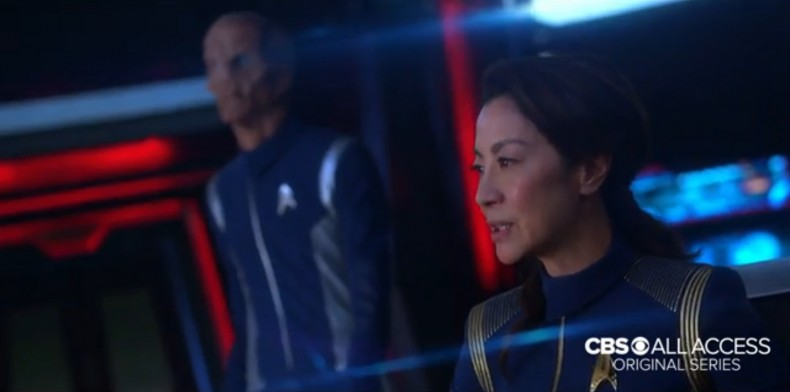 star-trek-discovery-image-7