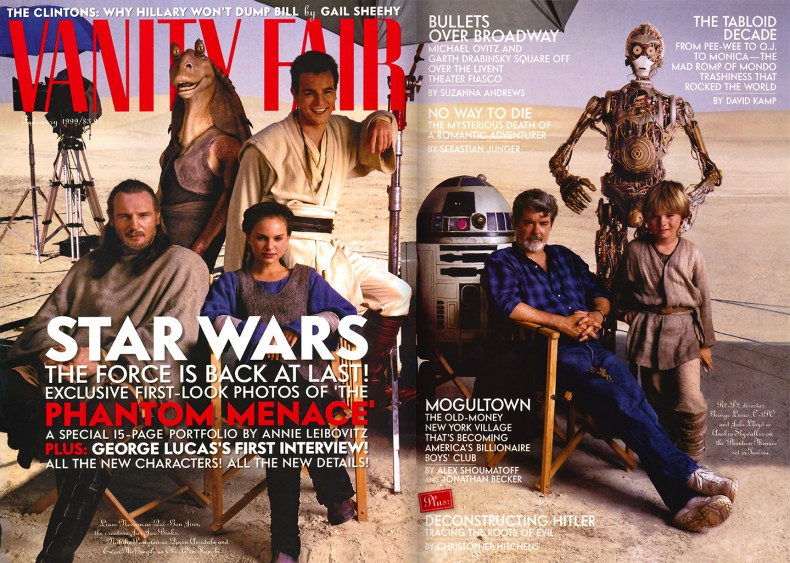 star-wars-episode-i-vanity-fair