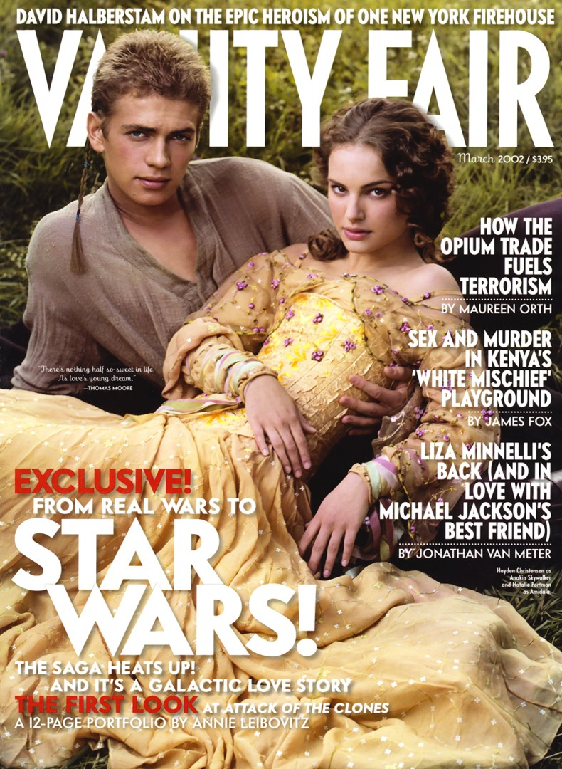star-wars-episode-ii-vanity-fair