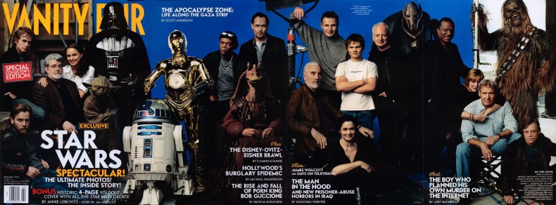 star-wars-episode-iii-vanity-fair