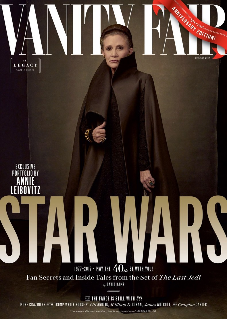 star-wars-the-last-jedi-cover-general-leia