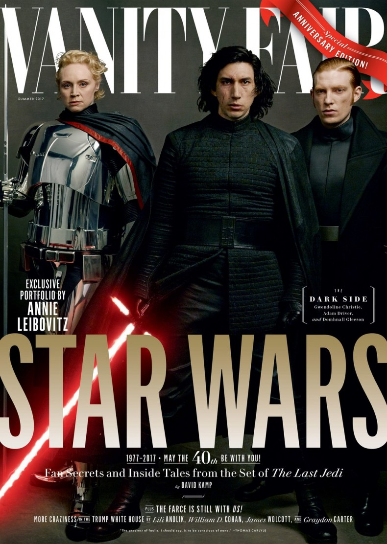 star-wars-the-last-jedi-cover-phasma-kylo-ren-hux