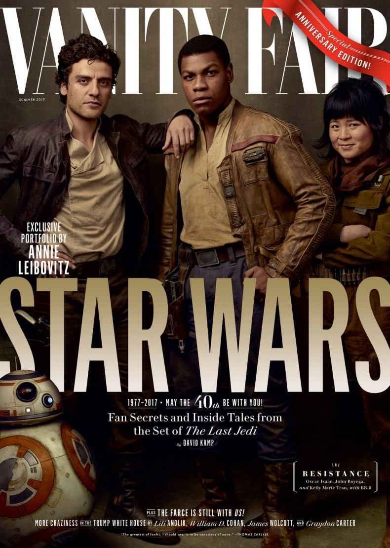 star-wars-the-last-jedi-cover-poe-finn-rose