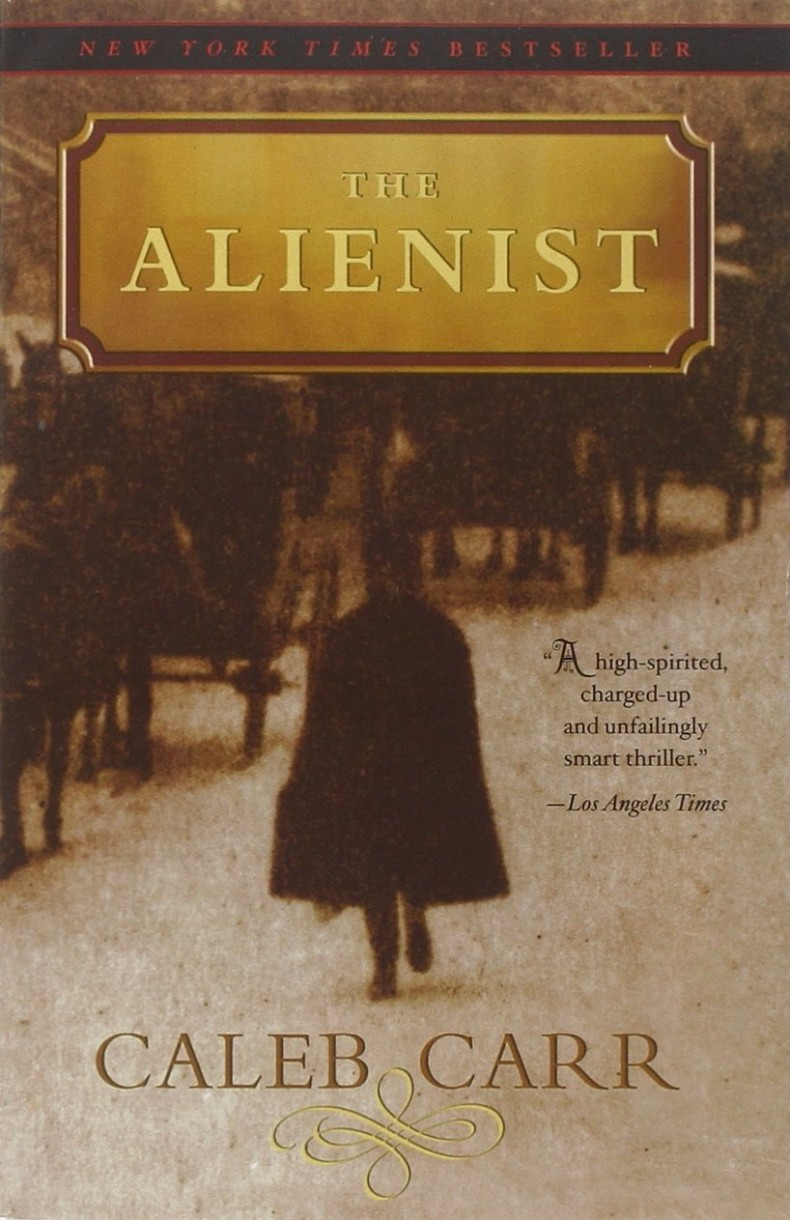 the-alienist-cover-book-790x1220