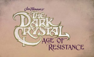 the-dark-crystal-age-of-resistance-20170519