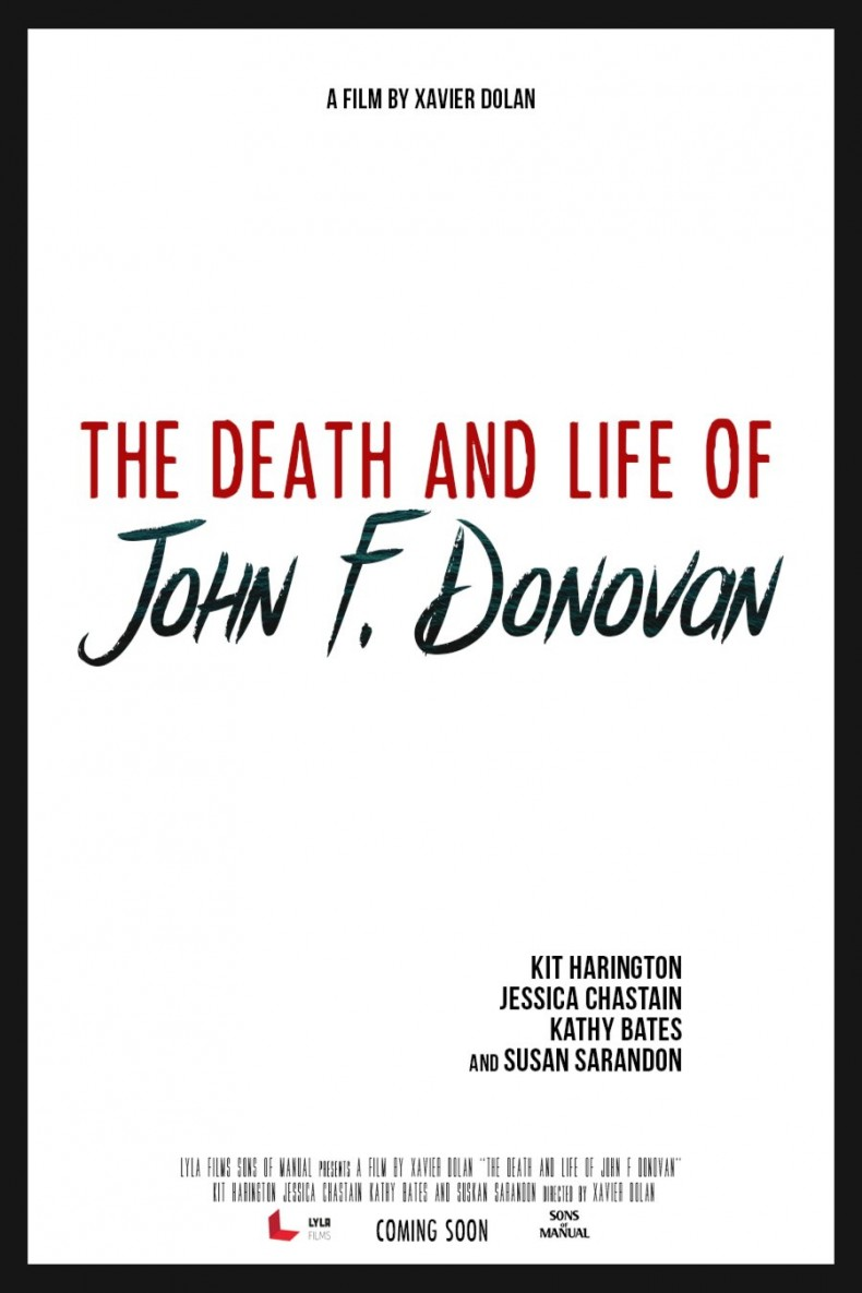 the-death-and-life-of-john-f-donovan-2018-us-poster