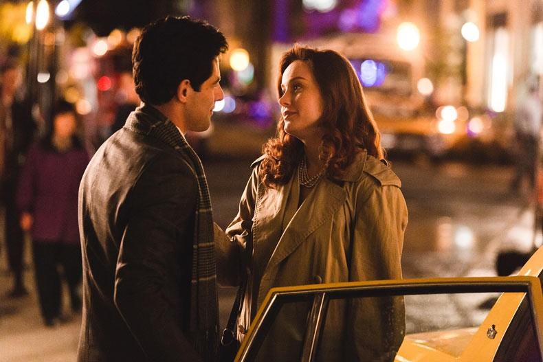 the-glass-castle-brie-larson-max-greenfield