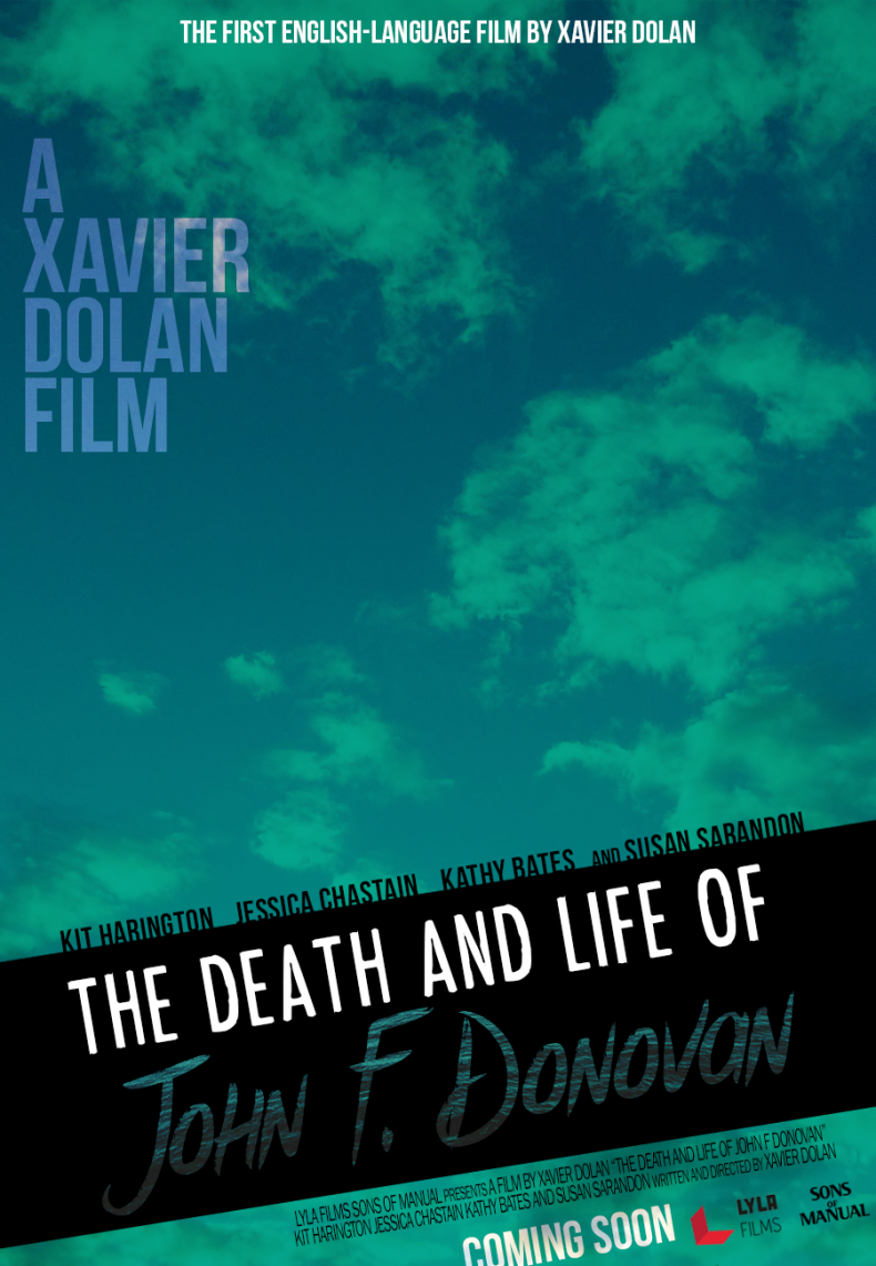 the_death_and_life_of_john_f__donovan___teaser_by_antoniovillegas-d8dkvl9