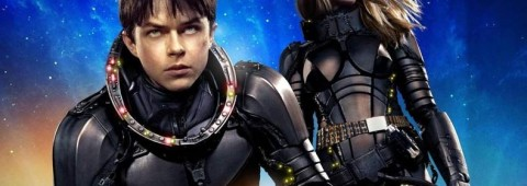 valerian-and-the-city-of-a-thousand-planets-20170525
