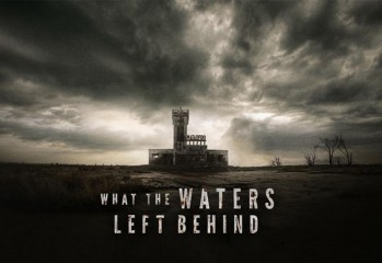 what-the-waters-left-behind-20170528