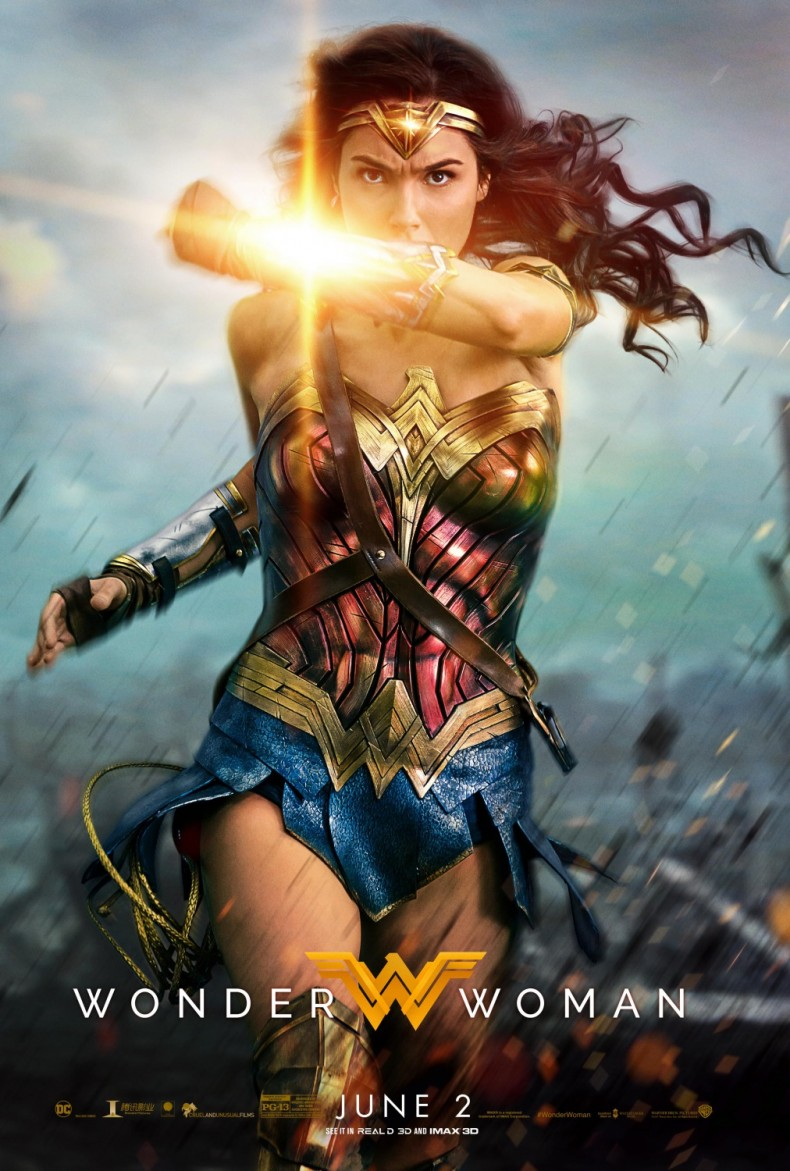 wonder_woman_ver6_xlg