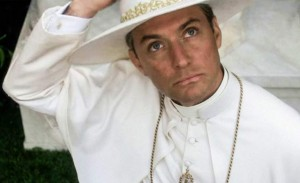 young-pope-jude-20170517