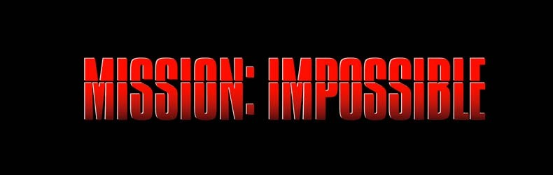 0000-mission-impossible-6-20170619