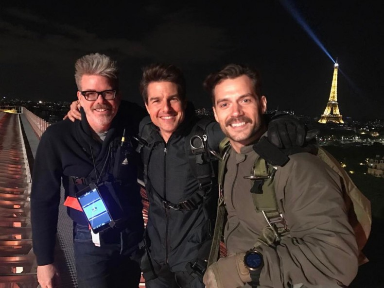 01-mission-impossible-6-20170619