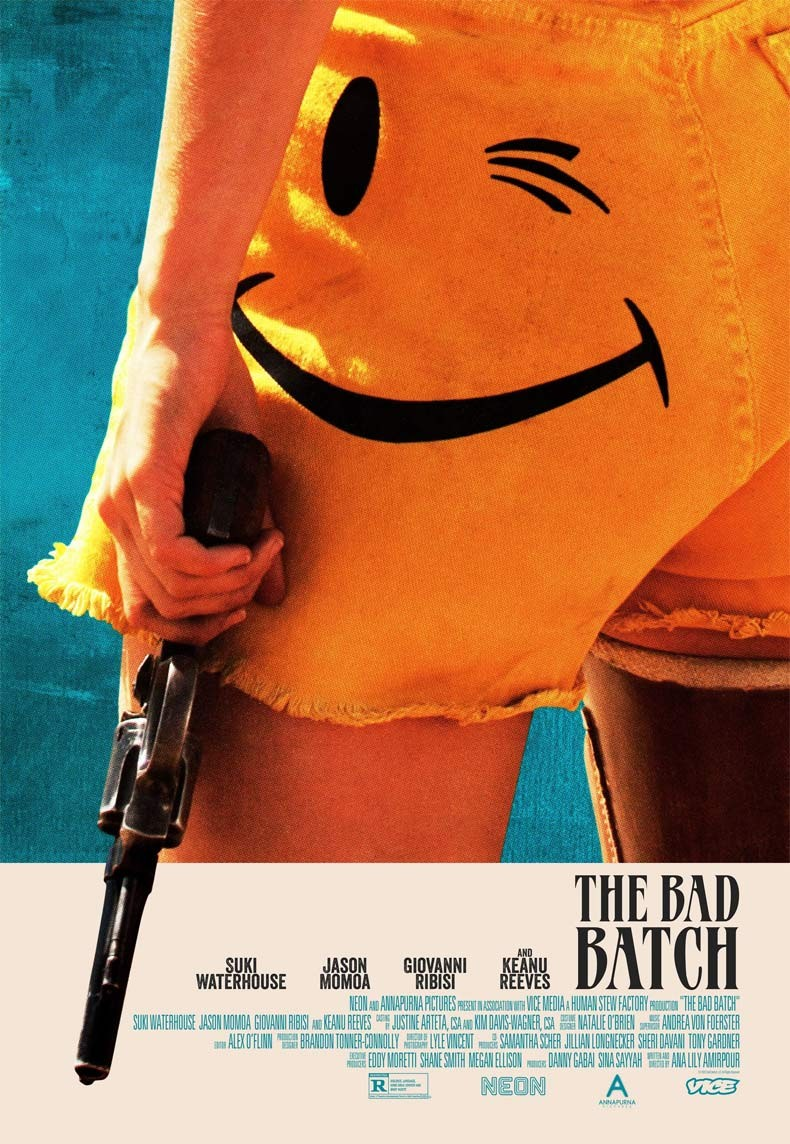 bad_batch-poster-20170614