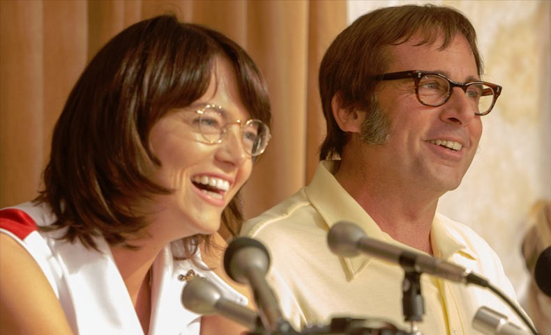 battle-of-the-sexes-teaser-i1-20170624