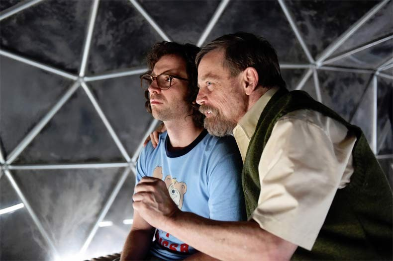brigsby-bear-images-kyle-mooney-and-mark-hamill