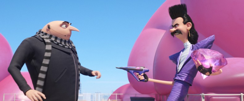 despicable-me-3-review-img05-20170630