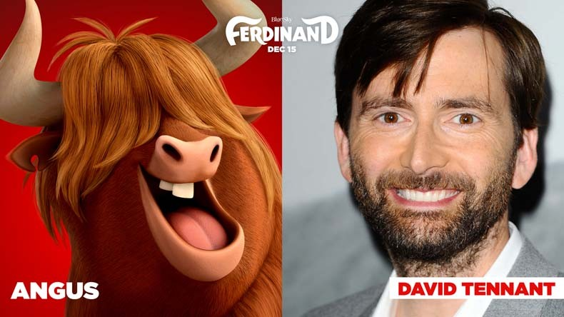 ferdinand-angus-david-tennant