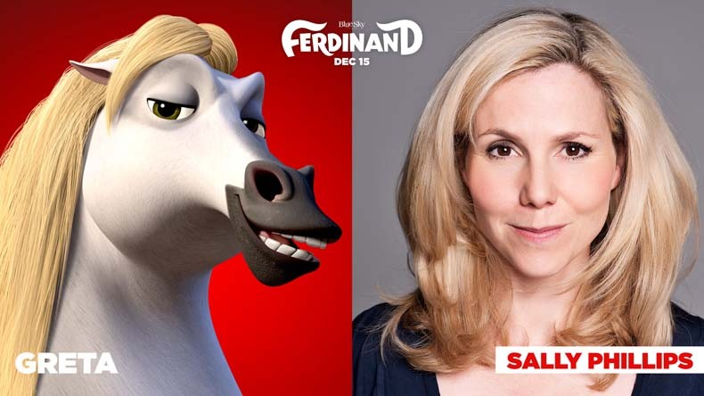 ferdinand-greta-sally-phillips