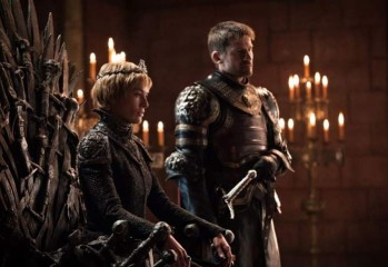 game-of-thrones-s7-20170622