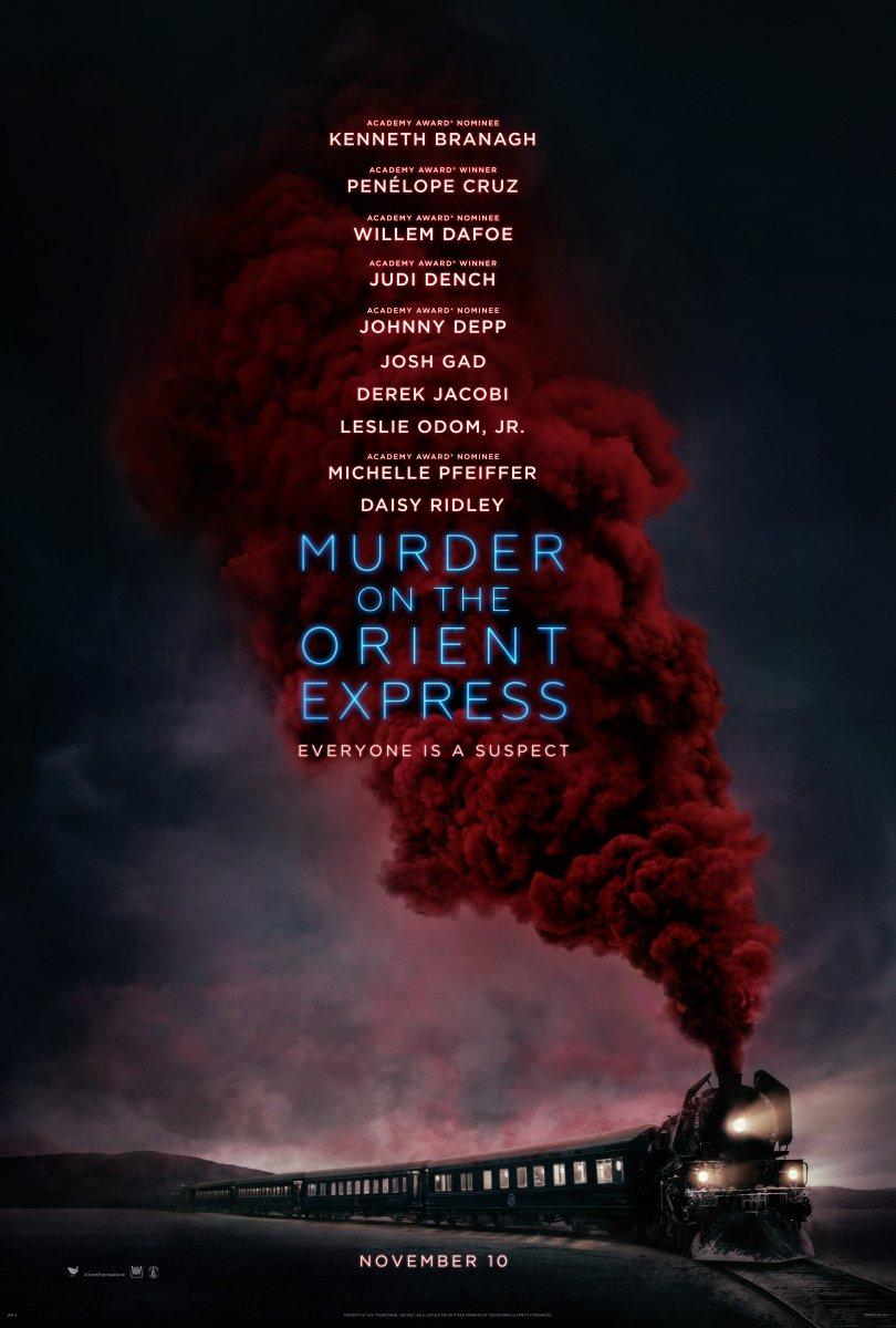 murder-on-the-orient-express-poster