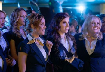pitch-perfect-3-201706026