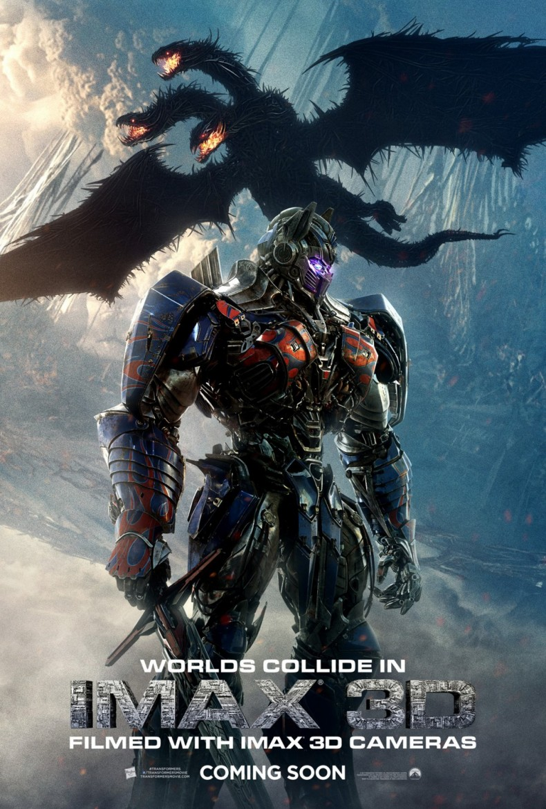 transformers_the_last_knight_ver12_xlg