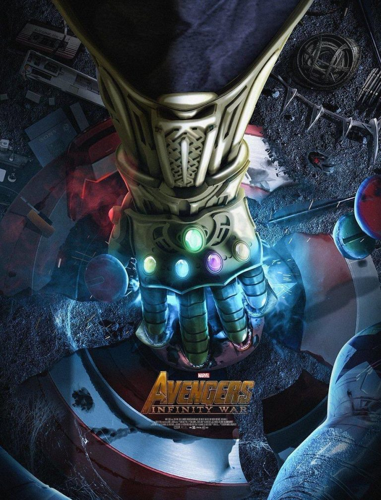 Avengers-Infinity-Wars-poster-768x1008