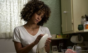 Halle-Berry-Kings aa