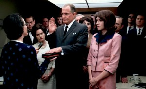 LBJ-SWORN-IN
