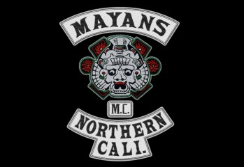 Mayans-MC-Northern-California-Patch-Logo-mayans-mc-40069589-512-512