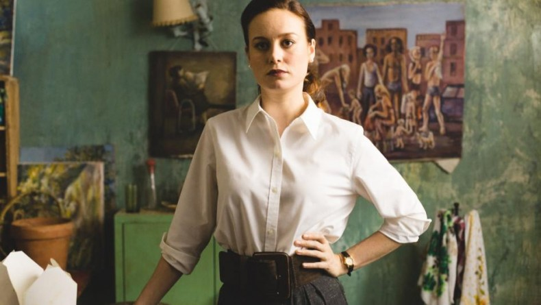 brie-larson-glass-castle-20170713