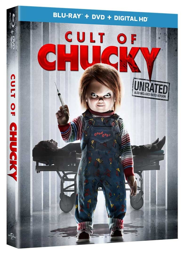 cult-of-chucky-br-cover