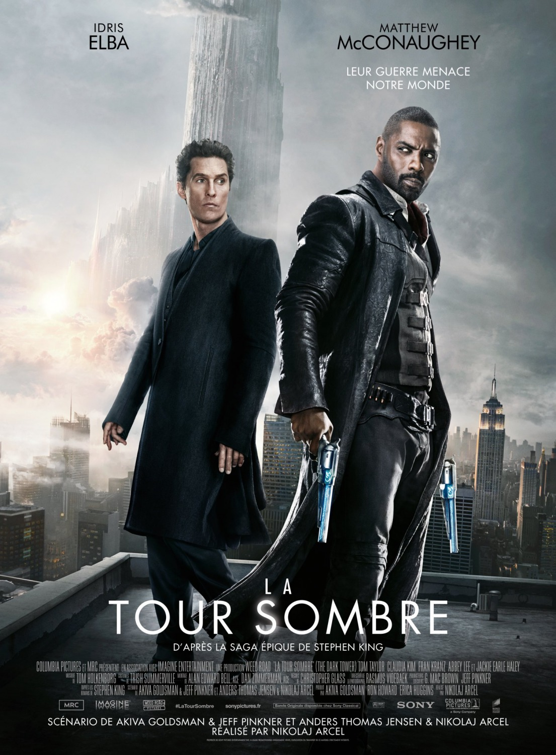 dark_tower_ver7_xlg