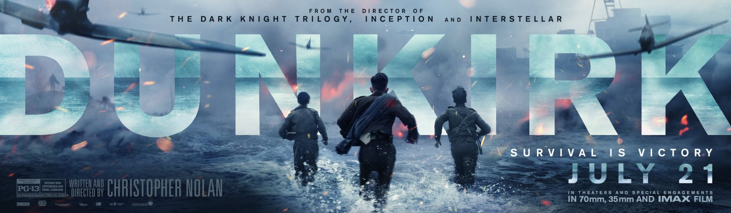 dunkirk_ver11_xlg