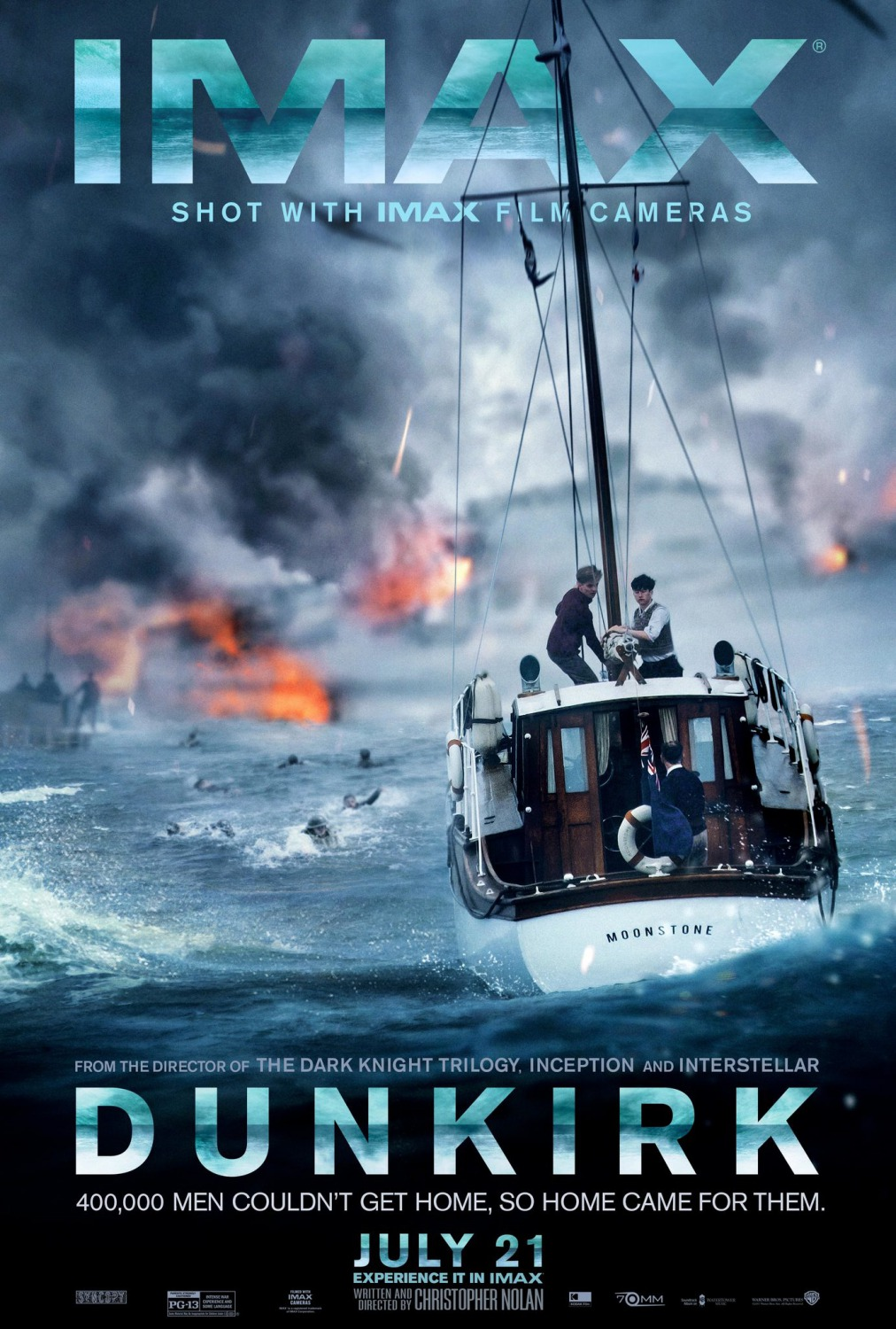 dunkirk_ver6_xlg