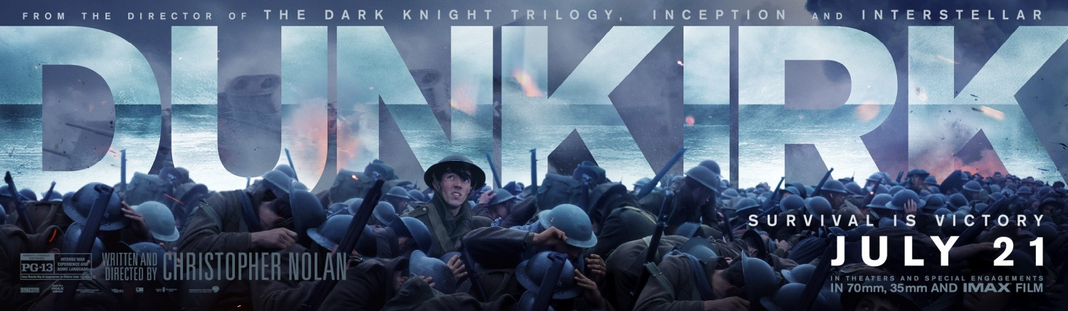 dunkirk_ver7_xlg